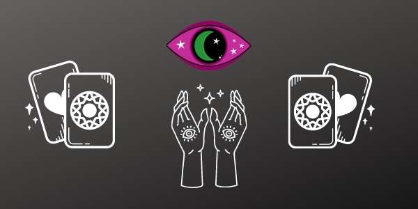 Tarot de Lenormand Gratis Online